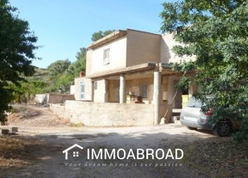 Thumbnail 3 bed country house for sale in 46780 Oliva, Valencia, Spain