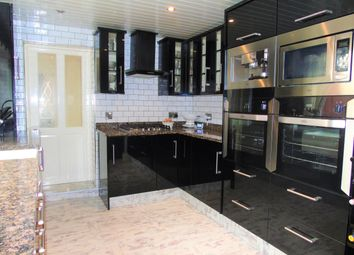 3 bed semi-detached house for sale in Normanby Road, South Bank, Middlesbrough TS6