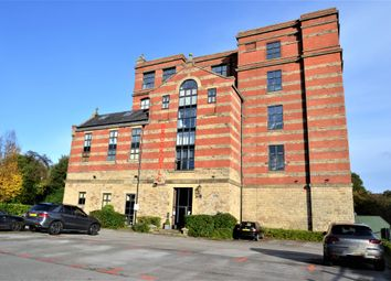 Thumbnail 1 bed flat for sale in Threadfold Way, Bromley Cross
