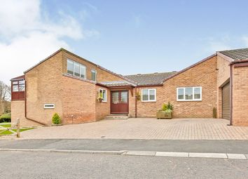 Thumbnail 4 bed detached house for sale in The Generals Wood, Harraton Village, Washington