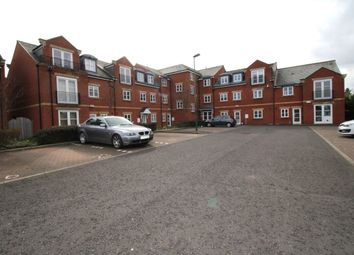 Thumbnail 2 bed flat to rent in Dunelm Grange, Boldon Colliery