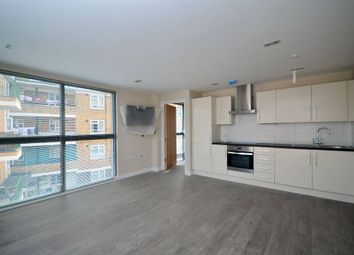 Thumbnail Studio to rent in 52 Mintern Street, Hoxton, Shoreditch