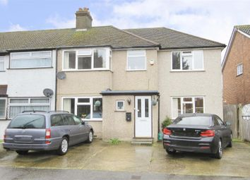 4 bed end terrace house for sale in Savoy Avenue, Hayes UB3