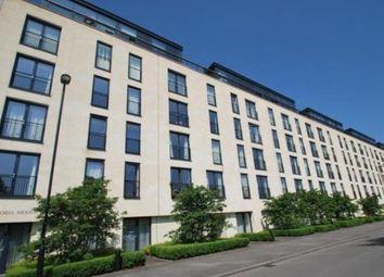 Thumbnail 1 bed flat to rent in Palladian, Victoria Bridge Road, Bath