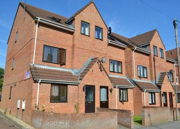 Thumbnail 1 bed flat to rent in St. Leonards Court, Beer Street, Yeovil