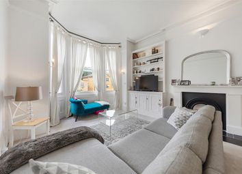 Abbeville Road, London SW4. 1 bed flat
