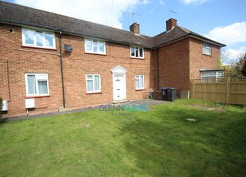 2 bed maisonette to rent in Southfield Close, Dorney, Windsor SL4