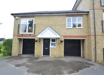 Thumbnail 1 bed flat to rent in Underwood Rise, Tunbridge Wells