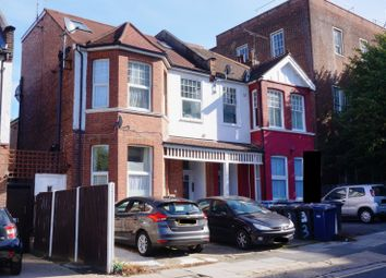 1 bed flat to rent in Dollis Park, London N3