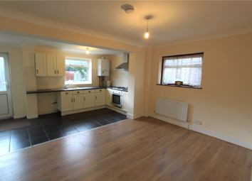 3 bed semi-detached house to rent in Marina Drive, Northfleet, Gravesend, Kent DA11