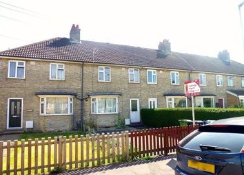 Thumbnail 4 bed property to rent in Suez Road, Cambridge