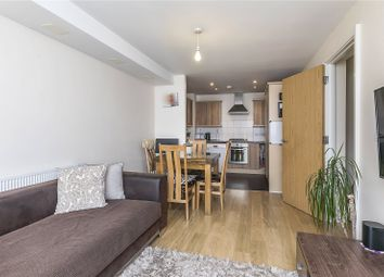 Thumbnail Flat for sale in Kite House, 286 Lynton Road, London