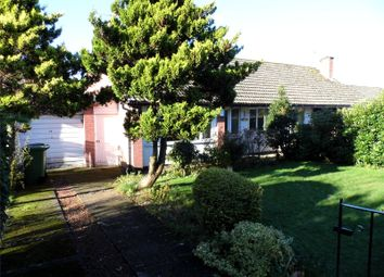 Thumbnail 2 bed bungalow for sale in 12 Barras Close, Dalston, Carlisle, Cumbria