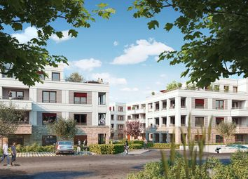 Thumbnail 1 bed apartment for sale in Dahlem, Berlin, Germany