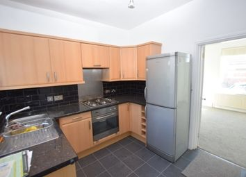 Thumbnail 2 bed terraced house to rent in Stewart Road, Sharrow Vale