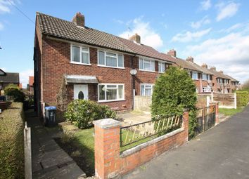 3 bed semi-detached house for sale in Castle View, Biddulph, Stoke-On-Trent ST8