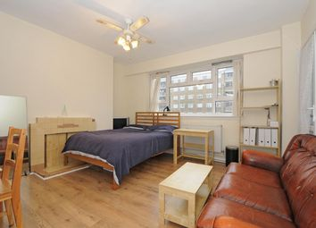Thumbnail 3 bed duplex to rent in Penrose Street, London