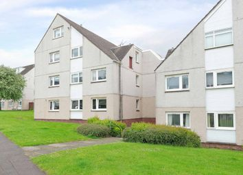 Thumbnail 2 bedroom flat for sale in Low Waters Road, Hamilton, Lanarkshire