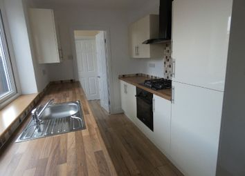 Thumbnail 1 bed bungalow for sale in Derwent Terrace, Spennymoor