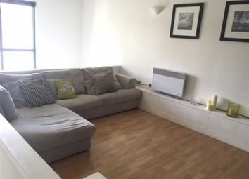 Thumbnail 2 bedroom flat to rent in Newton Street, Manchester