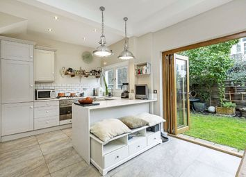 3 bed property for sale in Ravenstone Street, London SW12
