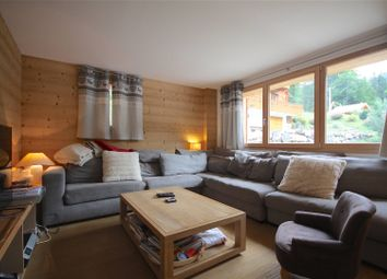 Thumbnail 5 bed chalet for sale in A Chemin Du Chargeau, Morzine, 74110, France