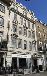Thumbnail Office to let in 6 Cavendish Square, London