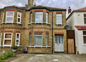 Thumbnail 3 bed semi-detached house to rent in Birkbeck Road, Beckenham