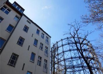 Thumbnail 1 bed apartment for sale in Cheruskastr, Berlin, Brandenburg And Berlin, Germany