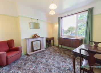Delph House Road, Crosspool, - Shared Driveway S10