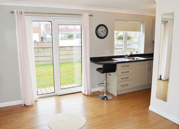 Thumbnail 1 bed flat for sale in Southwood Road, Hayling Island