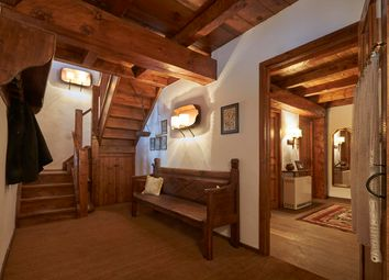 Thumbnail 4 bed apartment for sale in 8393, El Tarter, Andorra
