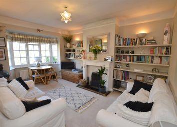 2 bed maisonette for sale in Kneller Road, Whitton, Twickenham TW2
