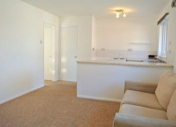 Thumbnail 1 bed property to rent in Old Park Avenue, Canterbury
