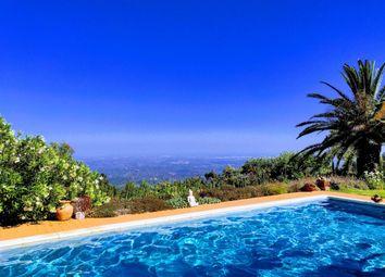 Thumbnail Villa for sale in Monchique, Alferce, Monchique Algarve