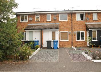 Thumbnail 1 bed property to rent in Penn Road, Datchet, Slough