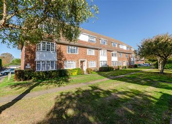 Thumbnail Flat for sale in Yardley Court, Hemingford Road, Cheam
