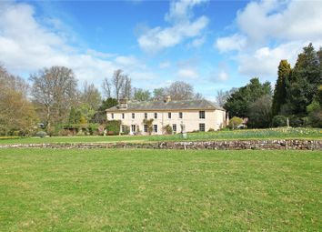 Thumbnail 7 bed detached house for sale in Armathwaite Place, Armathwaite, Carlisle, Cumbria