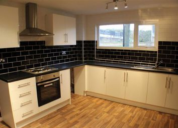 3 bed terraced house to rent in Stockley Road, Barmston, Washington NE38