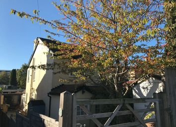 Thumbnail 3 bed property to rent in St James Road, Sevenoaks, Kent