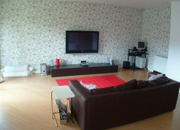 Thumbnail 2 bed flat to rent in Stainbeck Road, Chapel Allerton, Leeds