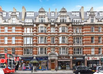 Thumbnail 1 bed flat to rent in Southampton Row, Bloomsbury