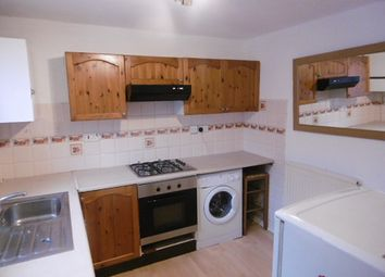 Thumbnail 2 bed property to rent in Friar Street, Lenton
