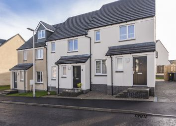 Thumbnail 3 bed property for sale in Goodhope Road, Bucksburn, Aberdeen, Aberdeenshire