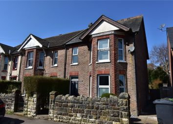 Huntingdon Road, Crowborough TN6. 3 bed terraced house for sale