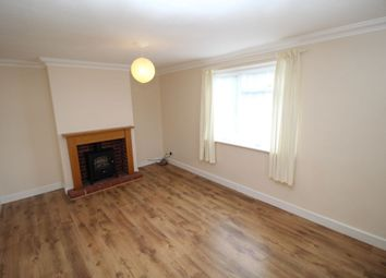 Thumbnail Room to rent in Ebden Road, Winchester