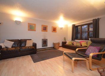 4 bed detached house for sale in High Street, Hempstead, Saffron Walden CB10