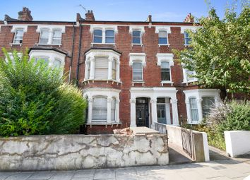 Thumbnail 6 bed terraced house for sale in Saltram Crescent, Maida Vale