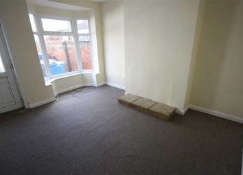 Thumbnail 2 bedroom terraced house to rent in Rosedale, Whitby Street, Hull