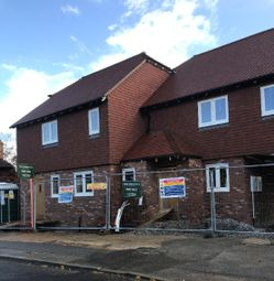 Thumbnail 3 bed end terrace house for sale in The Street, Great Chart, Ashford, Kent